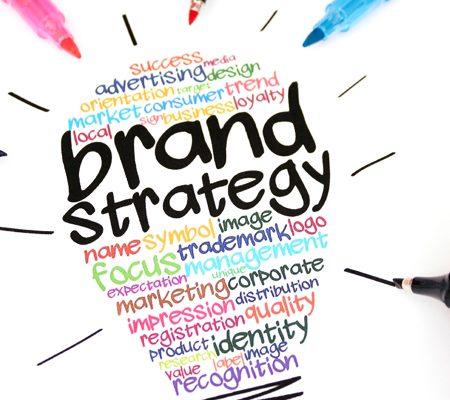 Cara Perkuat Brand agar Penjualan Properti Laku Keras di Era Milenial